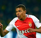 Kylian Mbappe 'would be welcome' at Real Madrid - Raphael Varane