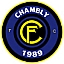 Chambly Thelle
