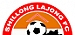 Indian Shillong Premier League